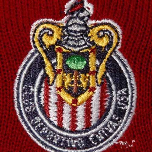 Knitting Club Logo : Chivas logo car interior design