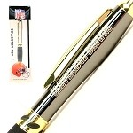 NFL Cleveland Browns Hi-Line Collectors Pen