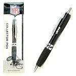 NFL New York Jets  Hi-Line Collectors Pen