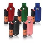 Dragon Fire 1/2 oz Pepper Spray