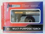 Rikang Multi Purpose Torch Kit