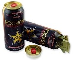 Rockstar Energy Covert Stash Safe Can