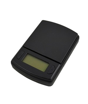 Professional Digital Scale - The Mini