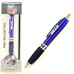 NFL Buffalo Bills Hi-Line Collectors Pen