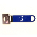 NFL Indianapolis Colts 1953 Beer Style Bottle Opener