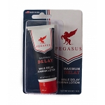 Pegasus Male Maximum Delay Lotion Ointment